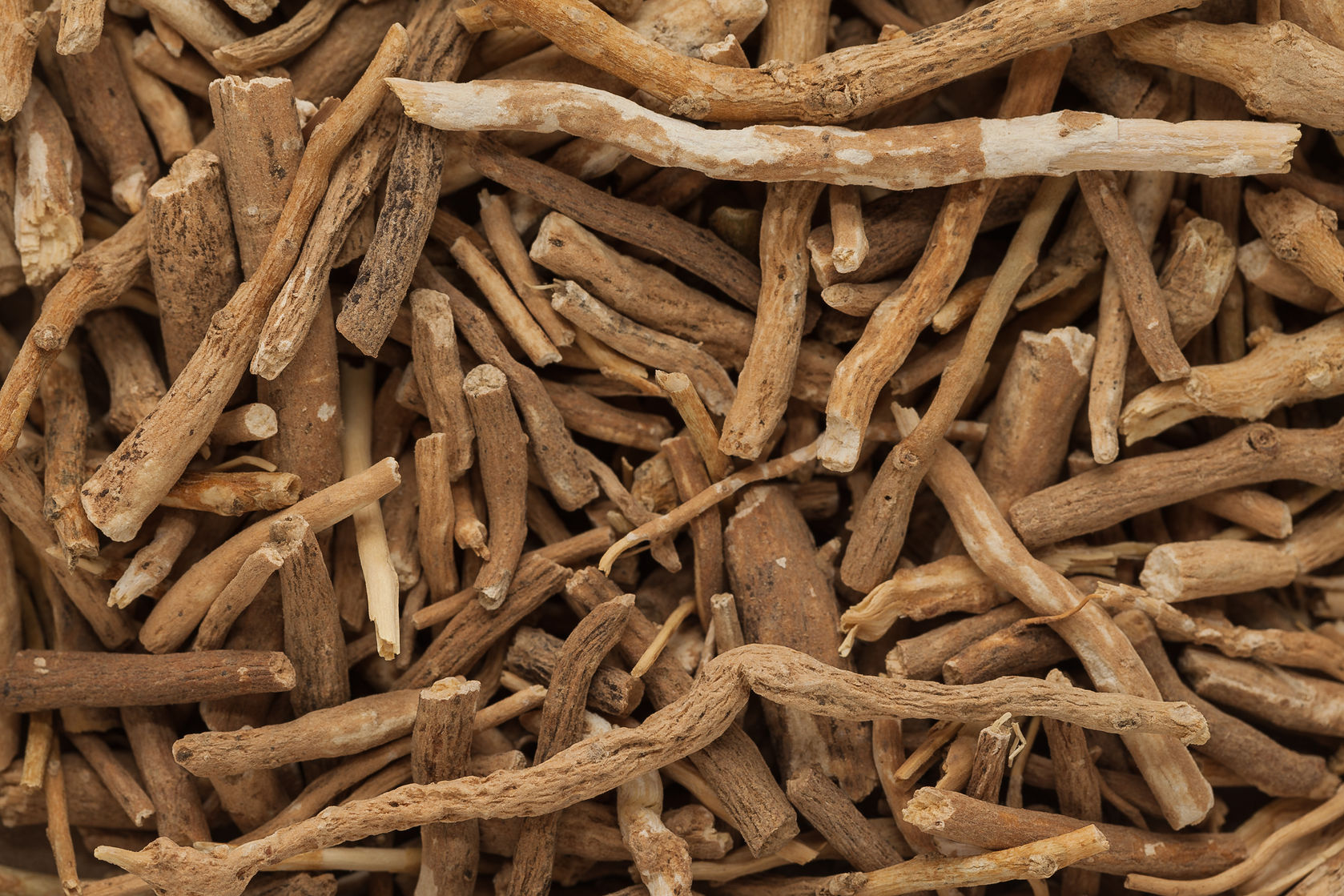 ashwagandha helps depression and anxiety in people with schizophrenia