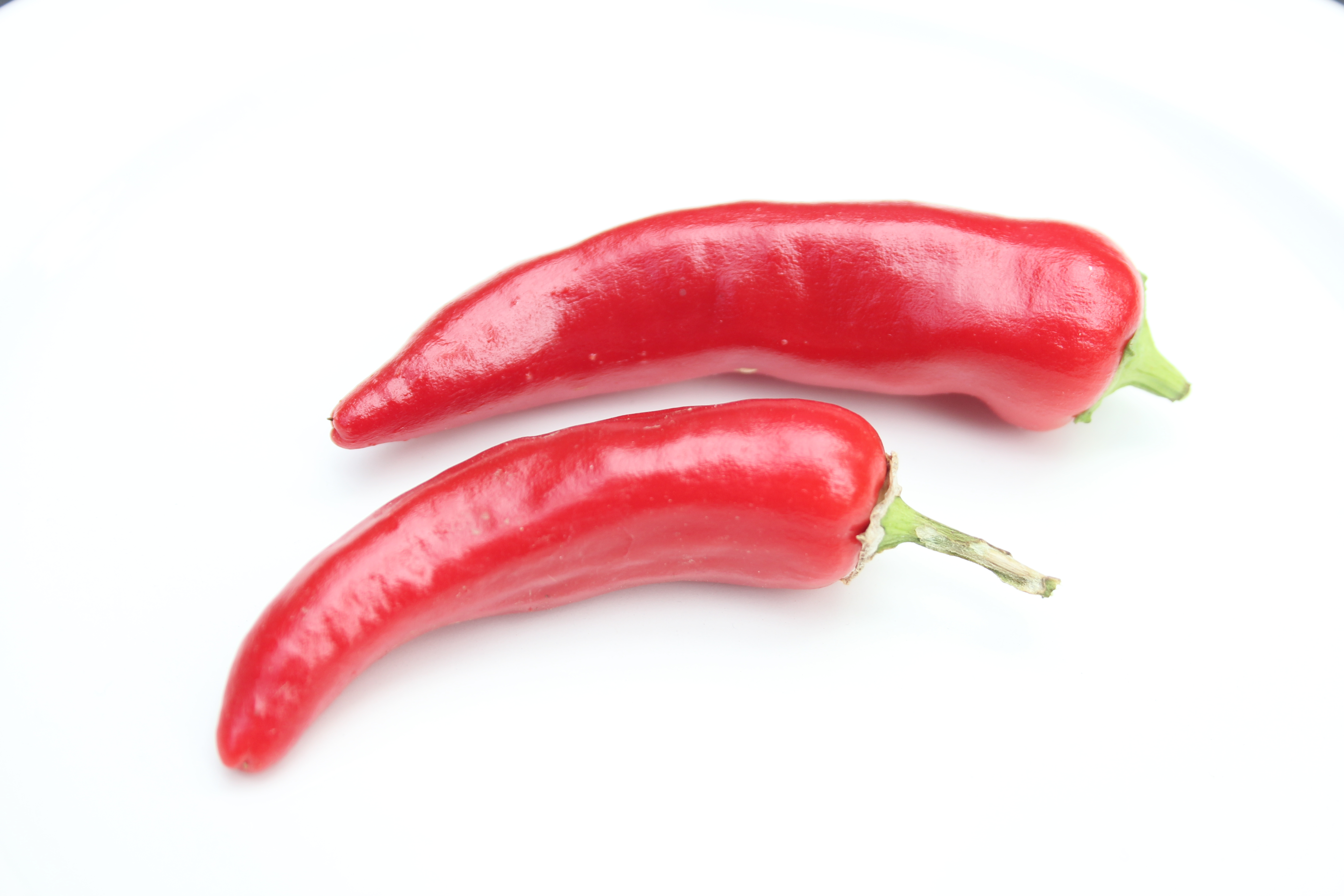 chili peppers reduce risk of death from any cause and from cardiovascular disease