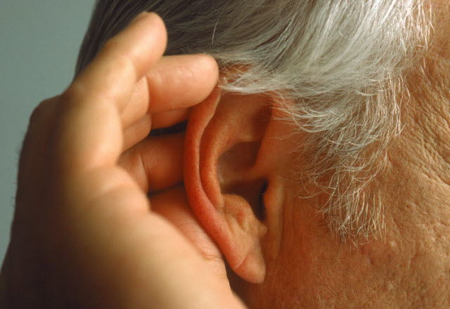 Coenzyme Q10 (CoQ10) protects against hearing loss from cisplatin chemotherapy