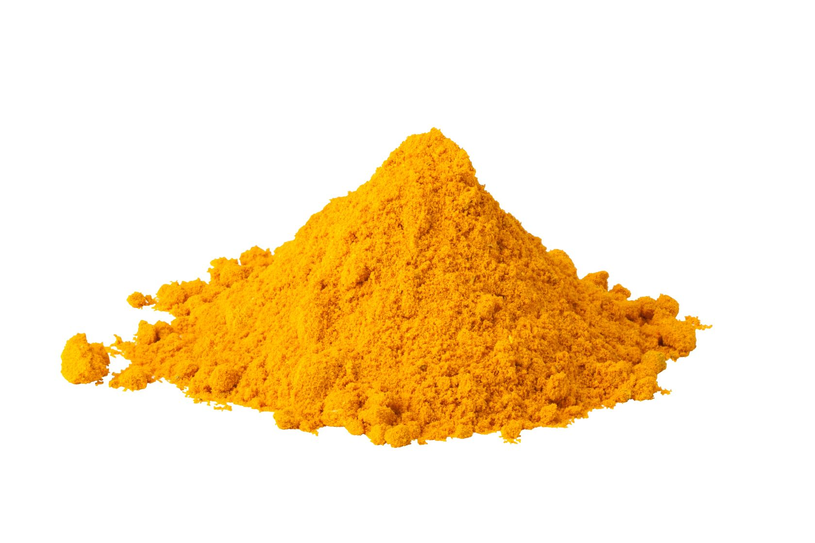 curcumin improves fatty liver, diabetes and heart health in overweight and obese people
