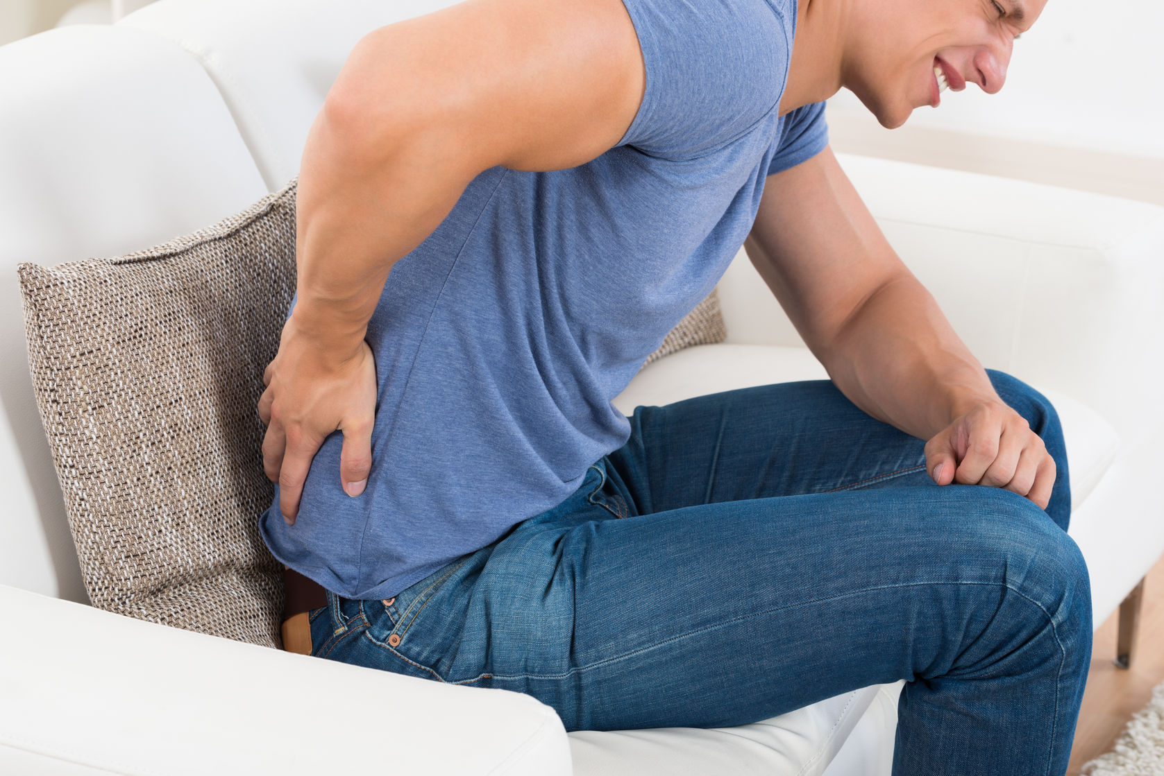 drugs-gabapentinoids-don't-help-back-pain