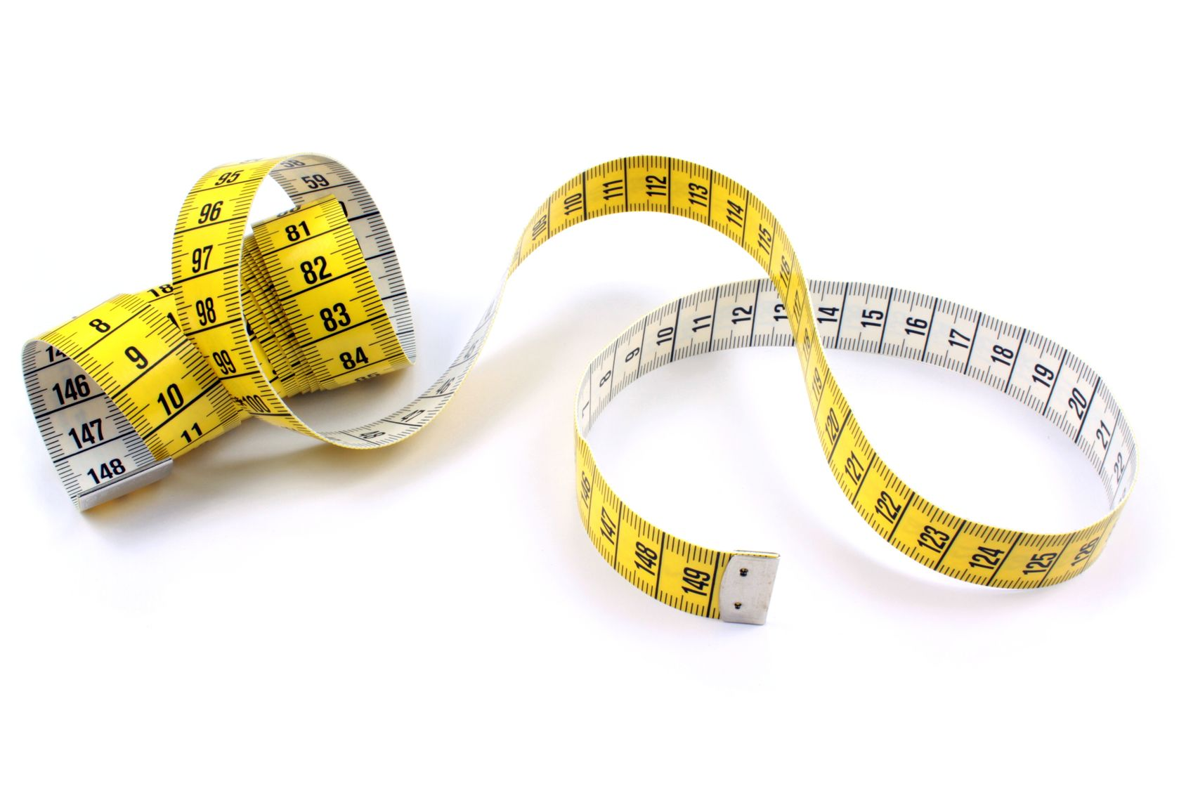 gymnema improves weight, BMI and cholesterol in metabolic syndrome