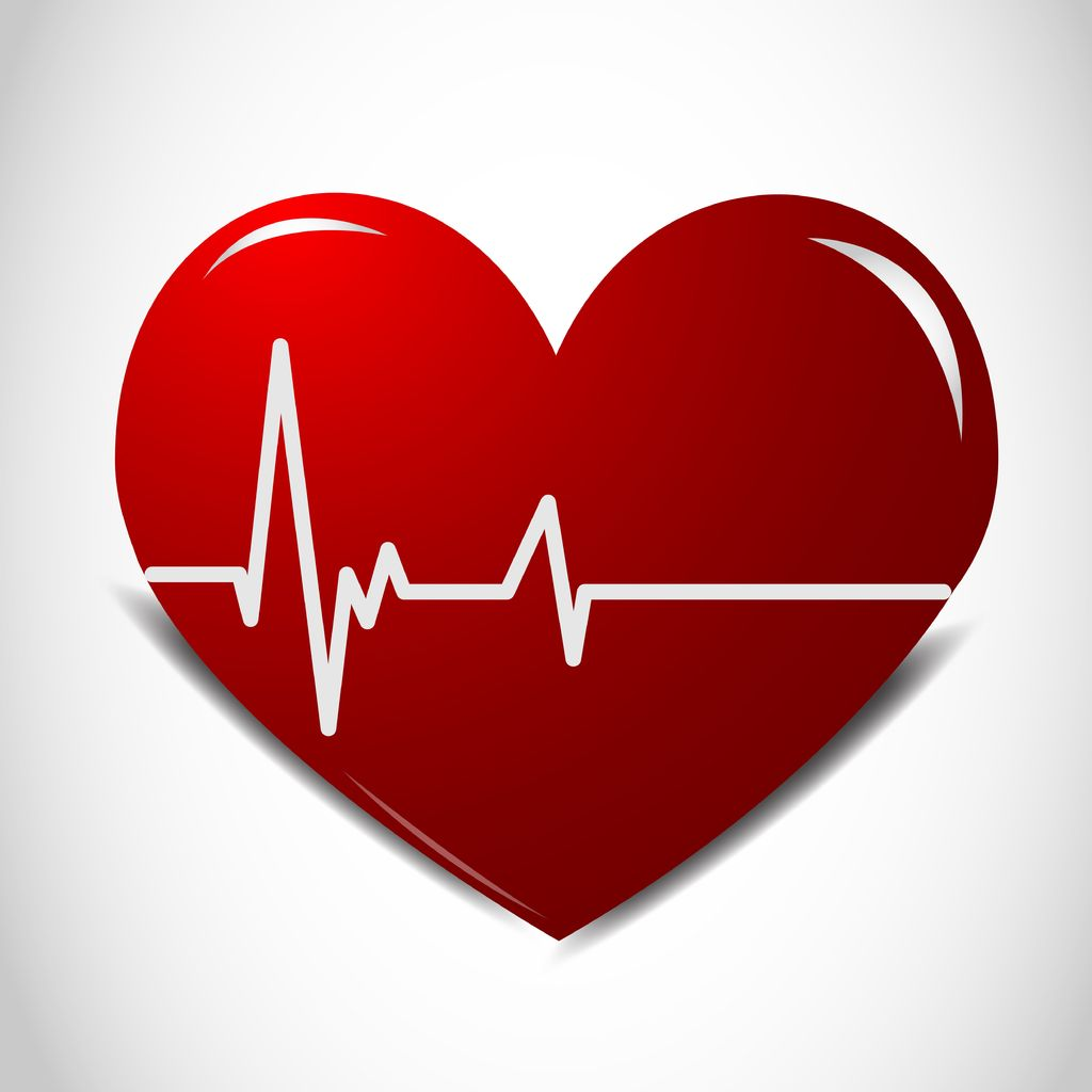 omega-3 essential fatty acids prevent heart disease and death from heart disease