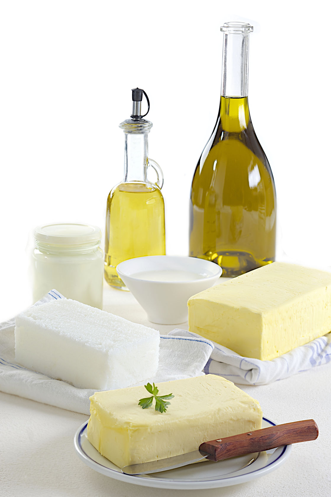 olive oil reduces risk of diabetes