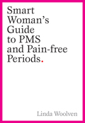 pain free pms and periods
