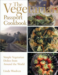 vegetarian-passport120