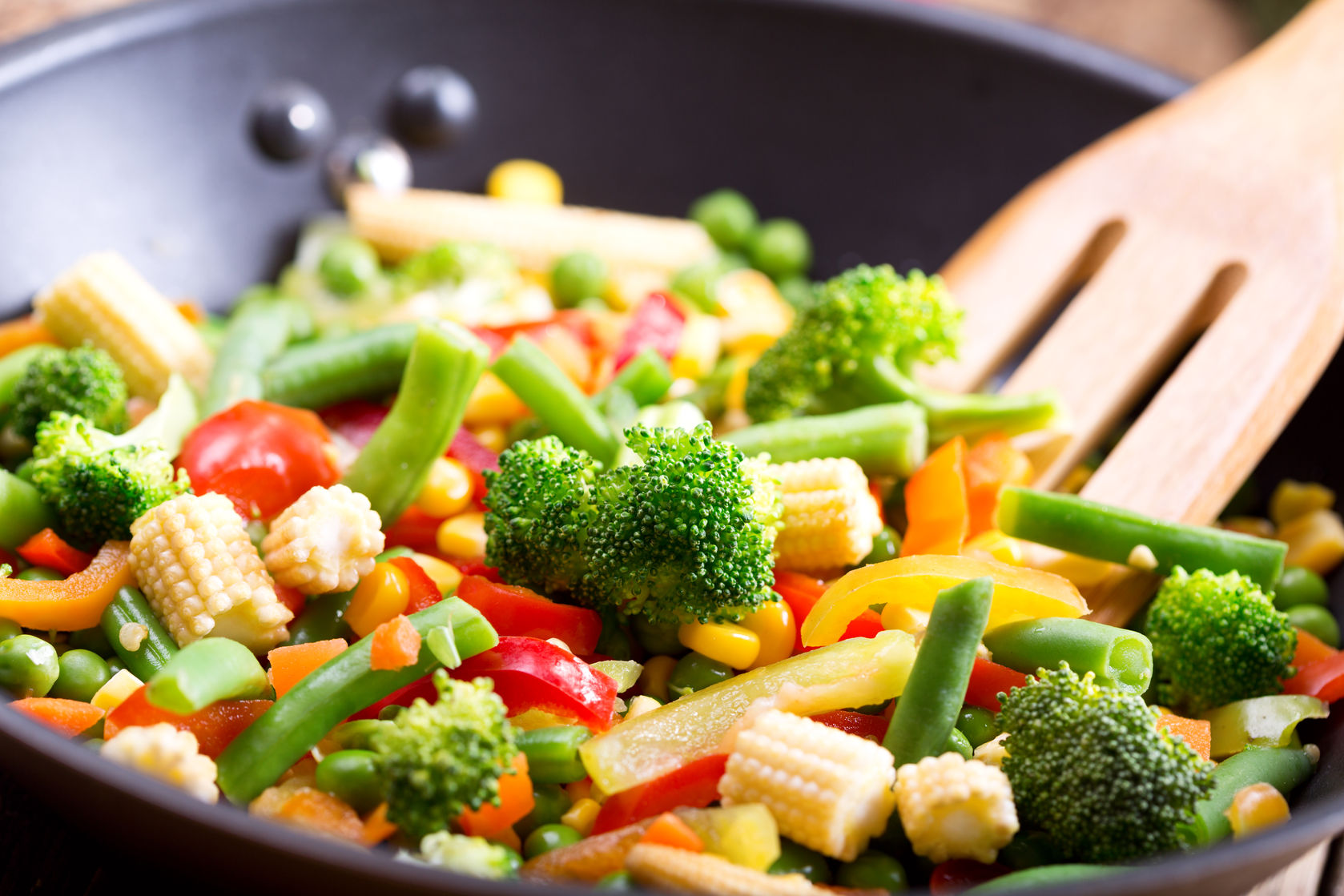 vegetarian and Mediterranean diets proven for weight loss and preventing cardiovascular disease